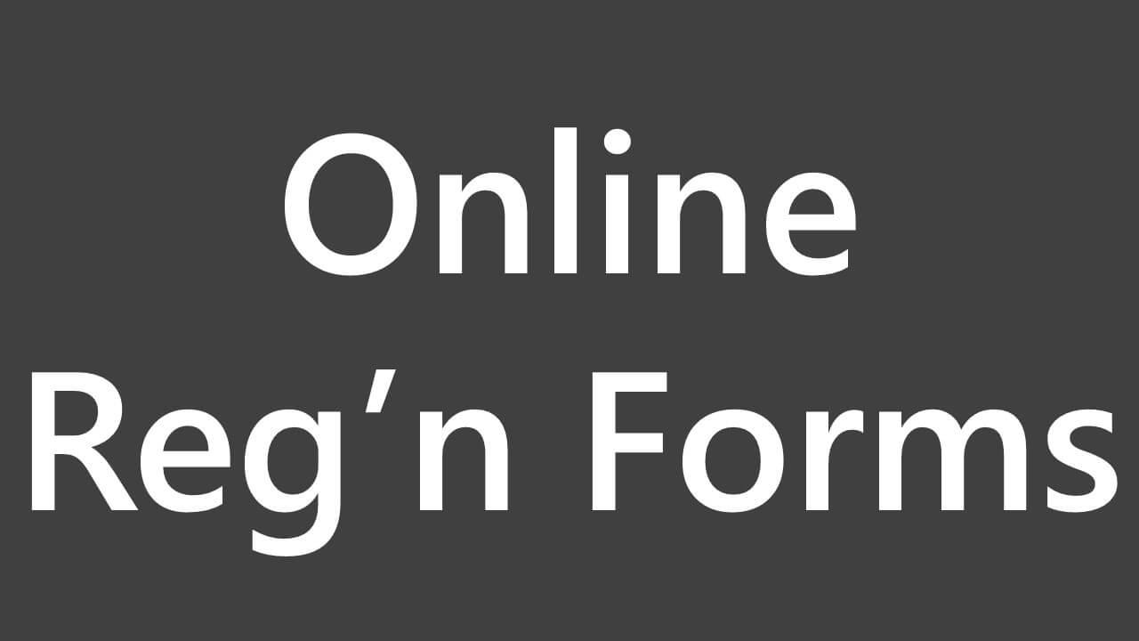 OnlineRegForm_Blue