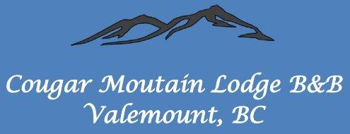 Cougar_Mountain_Lodge