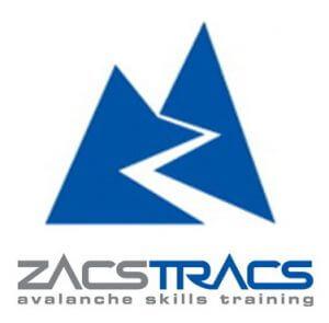 Image result for zacstracs logo