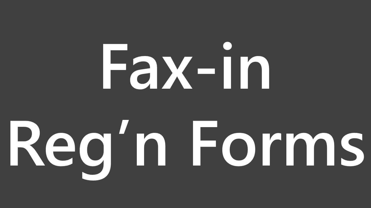 FaxIn_Grey
