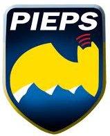 Pieps Logo