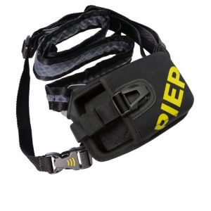 Pieps DSP Pro Carrying System